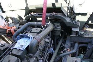 Motorsicherung T 244