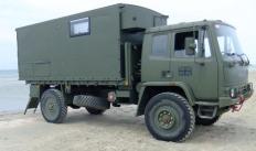 Joachims T 244