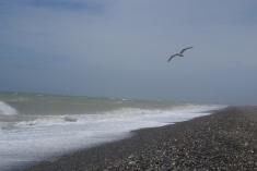 Normandie Strand