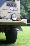 Leyland DAF T 244 ART