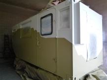 P1020790
