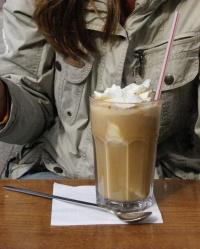 Eiscafé