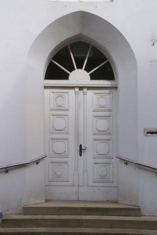 Türen Lüneburg
