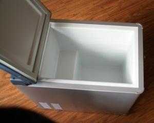 Kühlbox für Leyland DAF