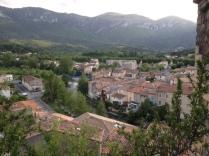 T 244 in Andorra