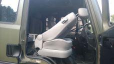 T244 neuer Sitz