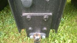 T244 12V Kugerlkopf