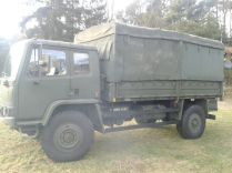 T 244