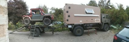 T 244 Michael K 001